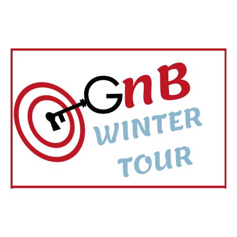 GnB Winter Tour Online 2020