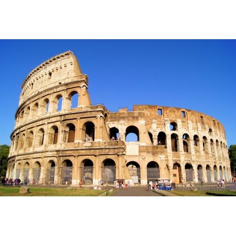 GnB Summer Tour - ROMA