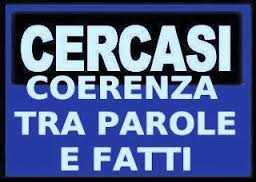 Coerenza-2