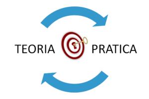 immagine_teoria-pratica1